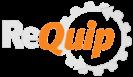ReQuip Logo